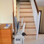 sillas salvaescaleras económicos en vigo - pontevedra